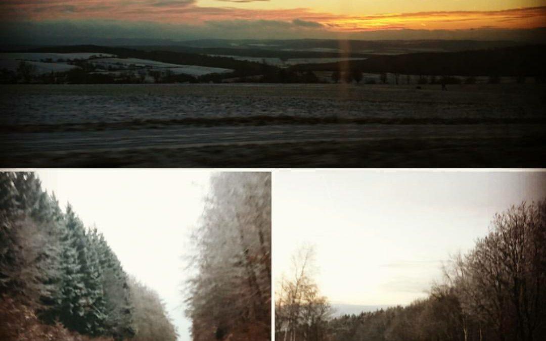 Taunus_Winter